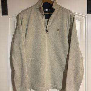 Izod Men's Pullover